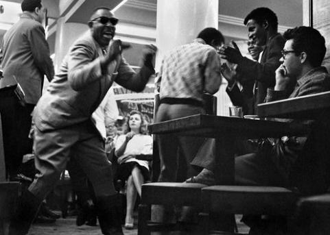 Jazz Legends thumbnail 4