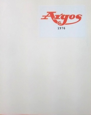 Argos 1976