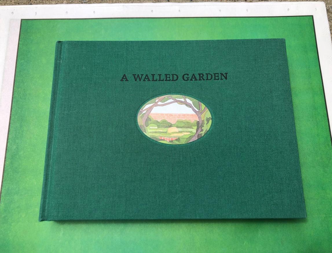 A Walled Garden thumbnail 2