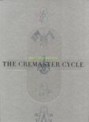The Cremaster Cycle