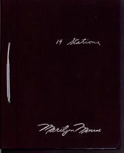 Marilyn Monroe: 14 Stations