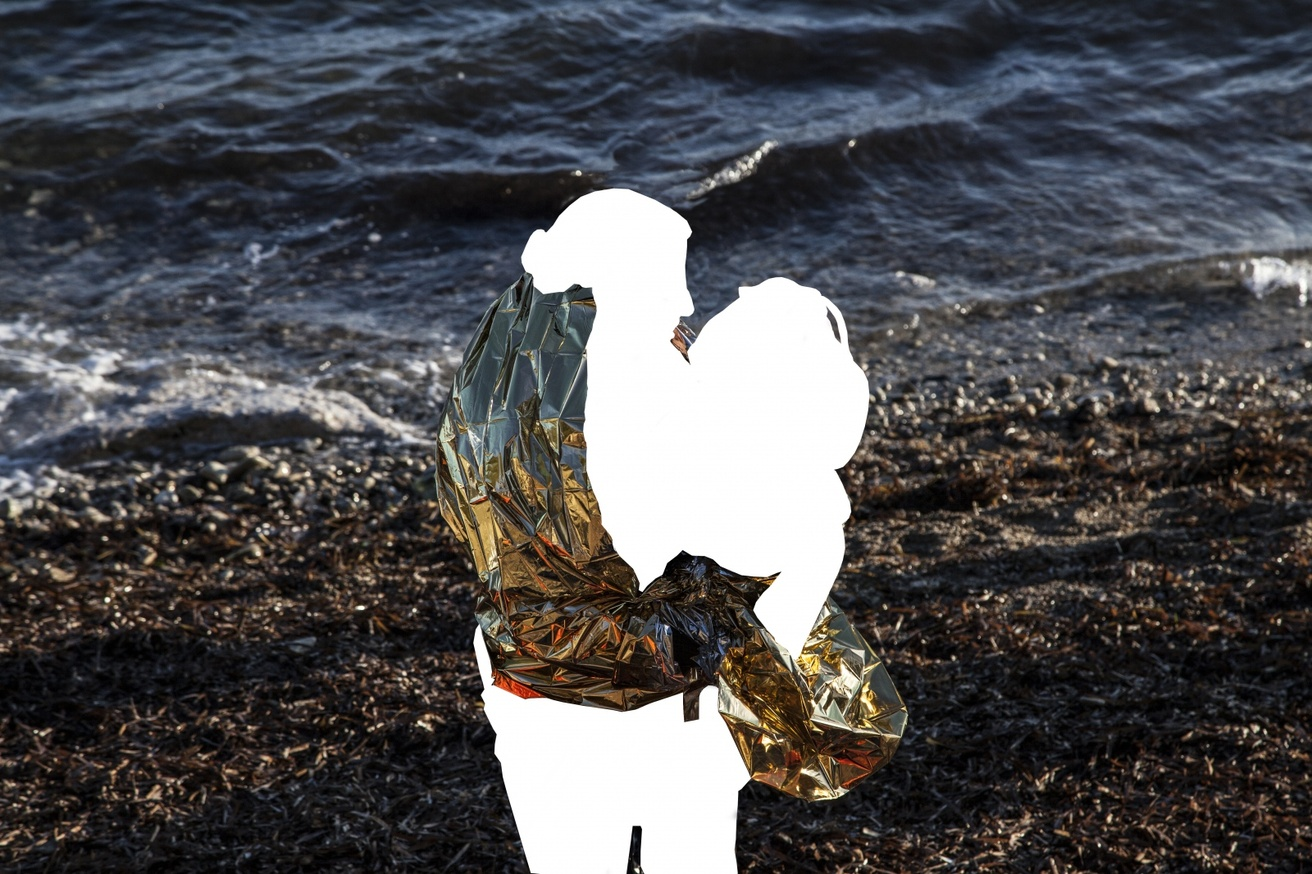There Is No Narrative in Water thumbnail 3
