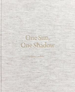 One Sun, One Shadow
