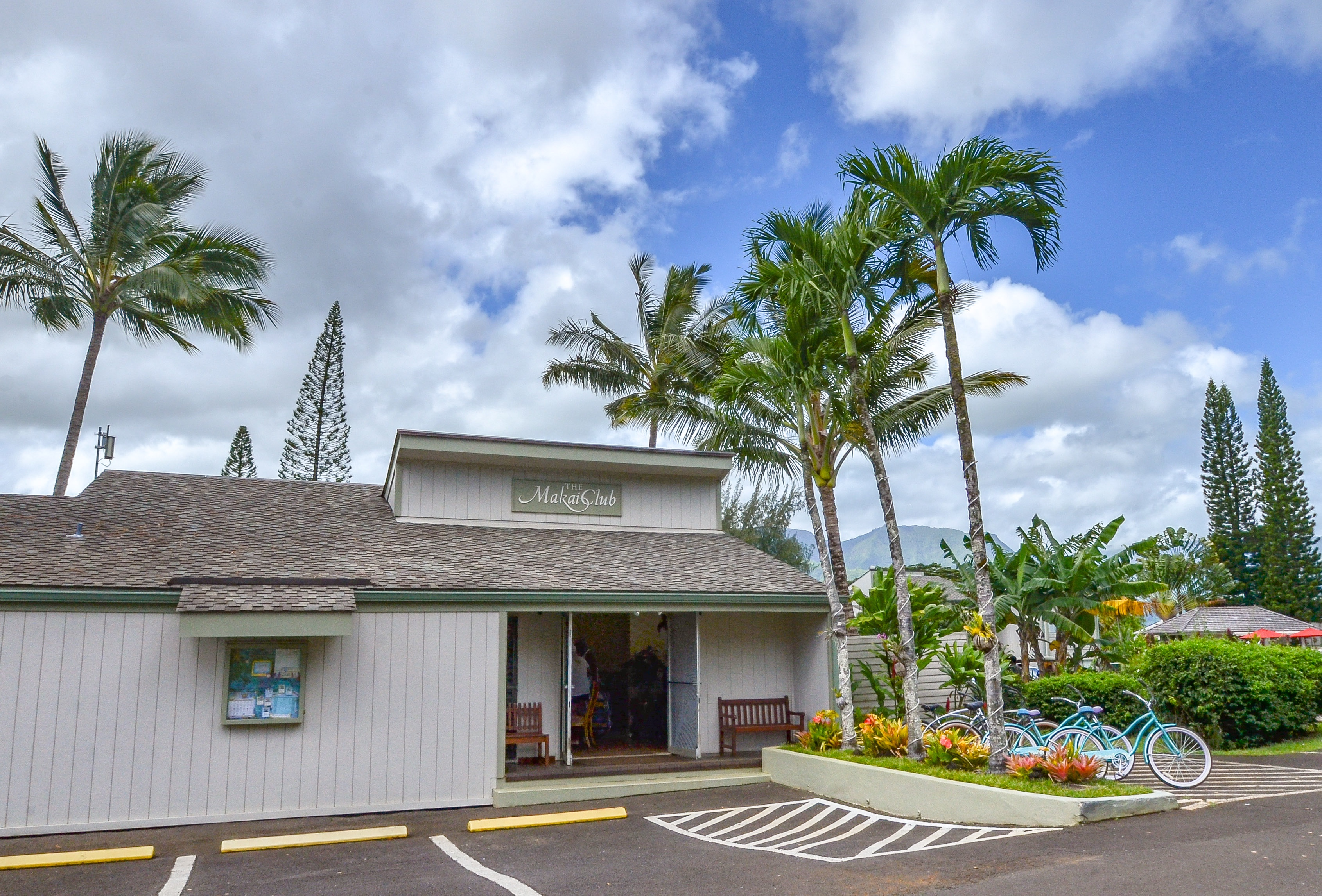 Apartment Makai Club Cottages 2 Bedrooms 2 Bathrooms photo 20364480