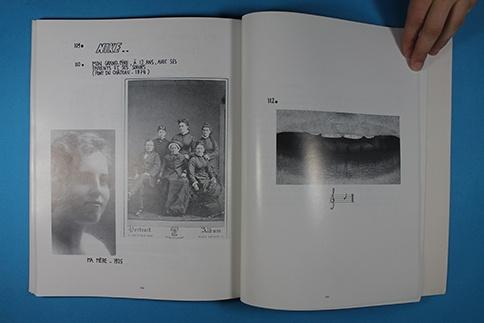 Jean Dupuy -> Ypudu, Anagrammiste thumbnail 2