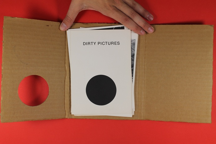 Dirty Pictures thumbnail 4