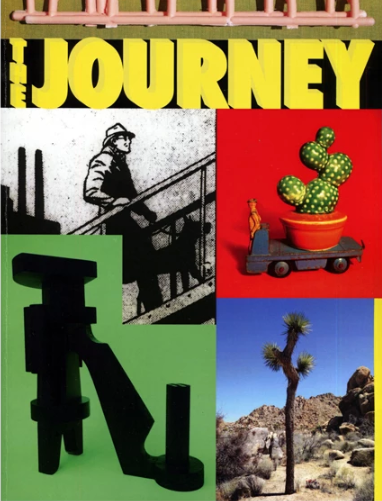 The Journey thumbnail 1