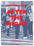 After the Night & Night thumbnail 5