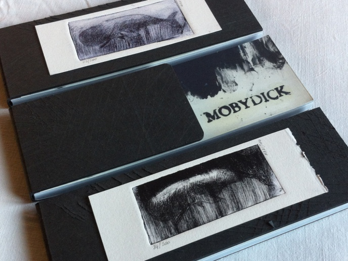 Moby Dick thumbnail 2