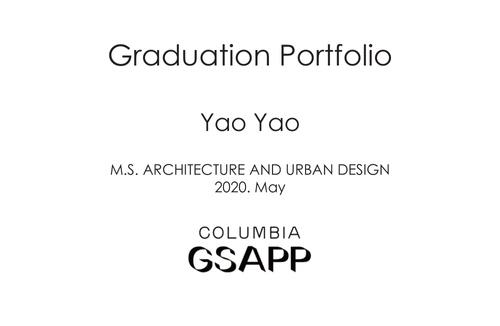 UD-YaoYao-SP20-Portfolio-1.jpg