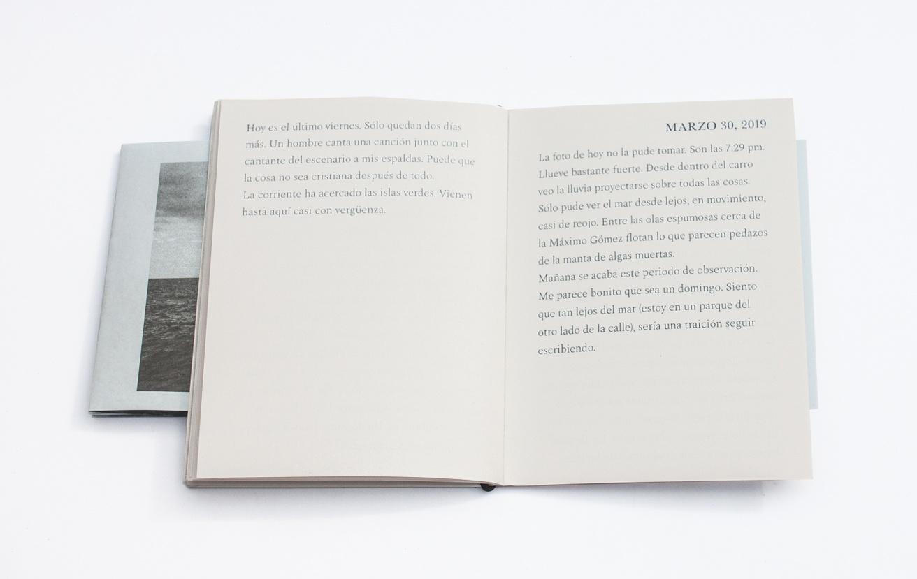 Notas sobre la morfología del Malecón thumbnail 8