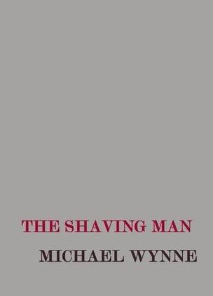 The Shaving Man