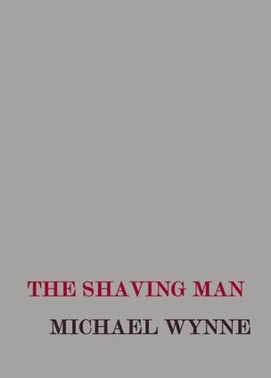 The Shaving Man