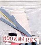Bookmarks: An Exploded Book Starter Kit