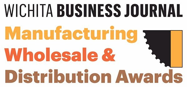 Manufacturing Wholesale and Distribution Awards