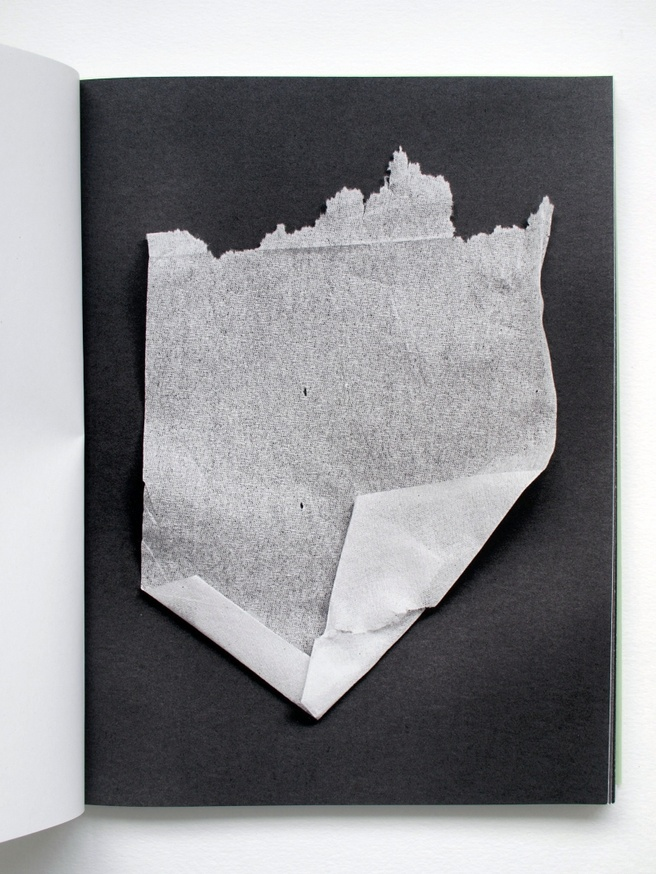 Anonymous Origami thumbnail 6