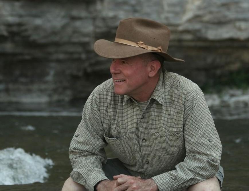 Dr. John Olson featured on CBC Radio