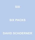 Six Six Packs