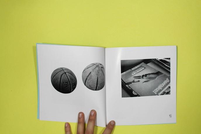 Basketball thumbnail 4