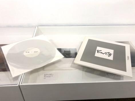 _En/Of_ Vinyls