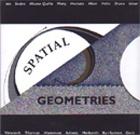 Spatial Geometries