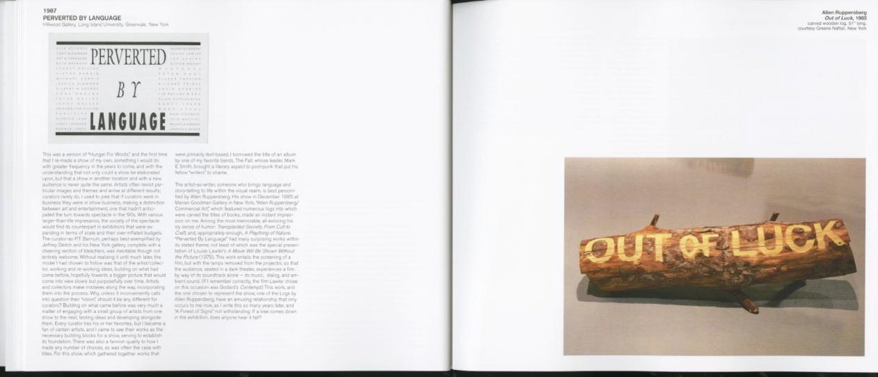 Catalog of the Exhibition thumbnail 7