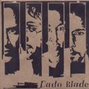 Dado Blade : free103.9 Audio Dispatch 12