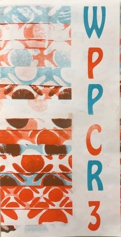 WPPCR 3