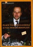 Place Van Hoegaerde / 22 Van Hoegaerdeplein