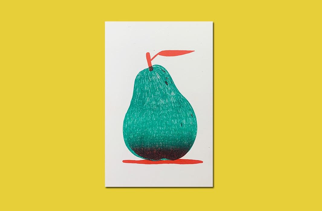 Frutas thumbnail 4