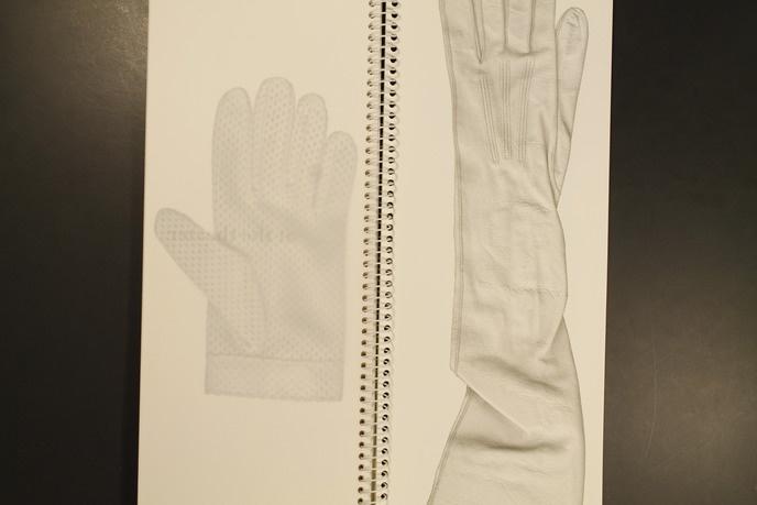 Glove Index thumbnail 4