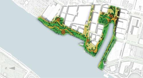 Park design.jpg