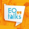 EO Talks