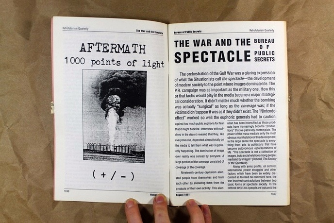 Retrofuturism thumbnail 2