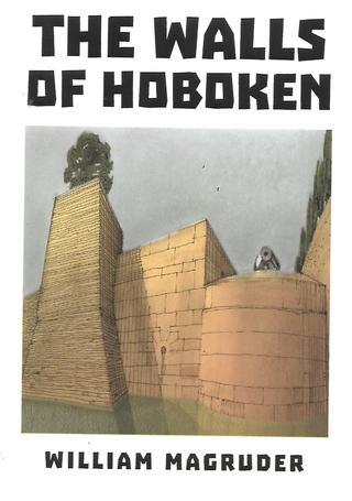 The Walls of Hoboken