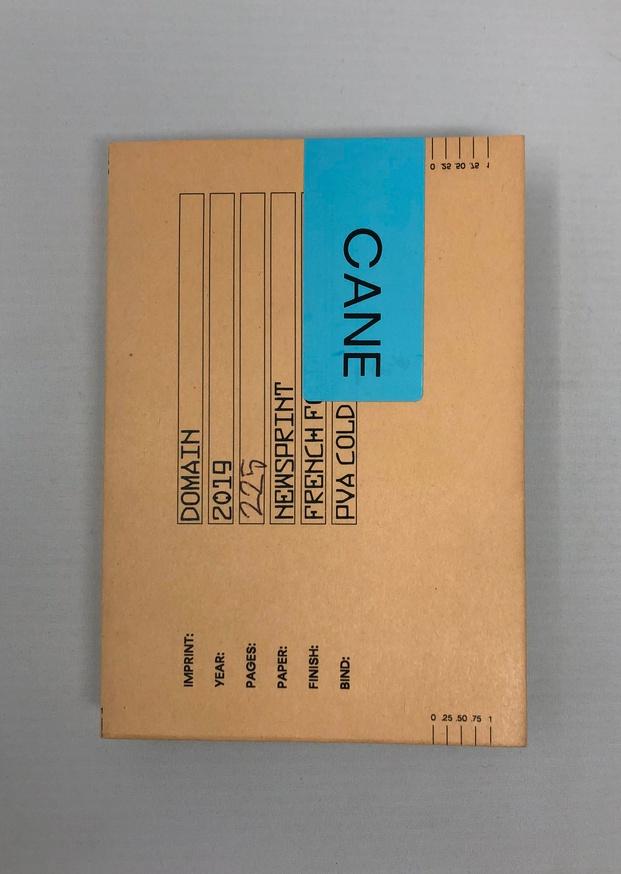 CANE thumbnail 1