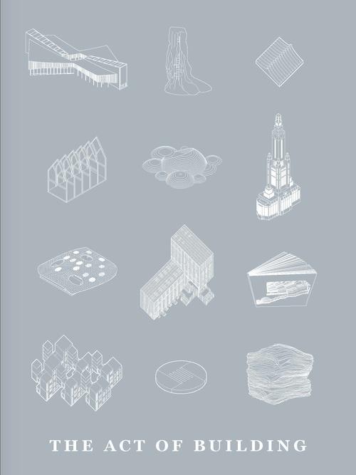 ARCH  SP20 Portfolio.pdf_P1_cover.jpg