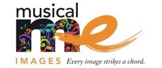 MusicalMe Images