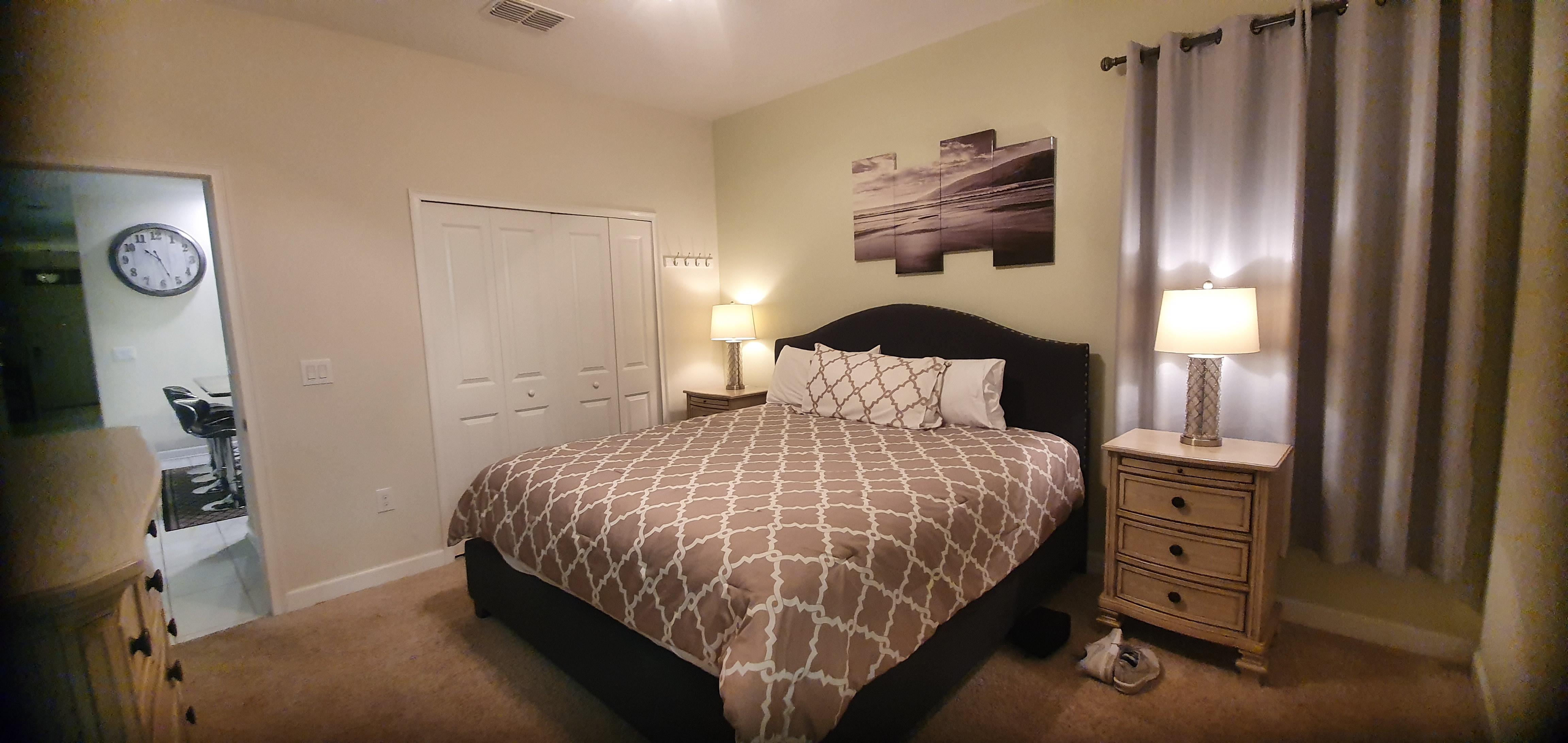 Apartment Villa  10 min from Disney  Golf  Wetpark all new photo 24719370