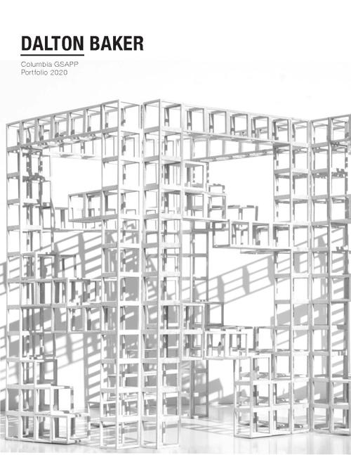 ARCH BakerDalton SP20 Portfolio.pdf_P1_cover.jpg