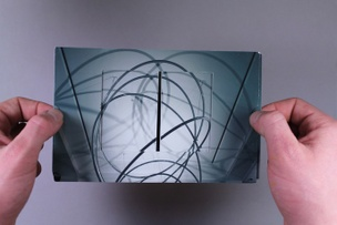 Orbital Loops