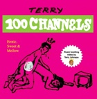 Terry 100 Channels