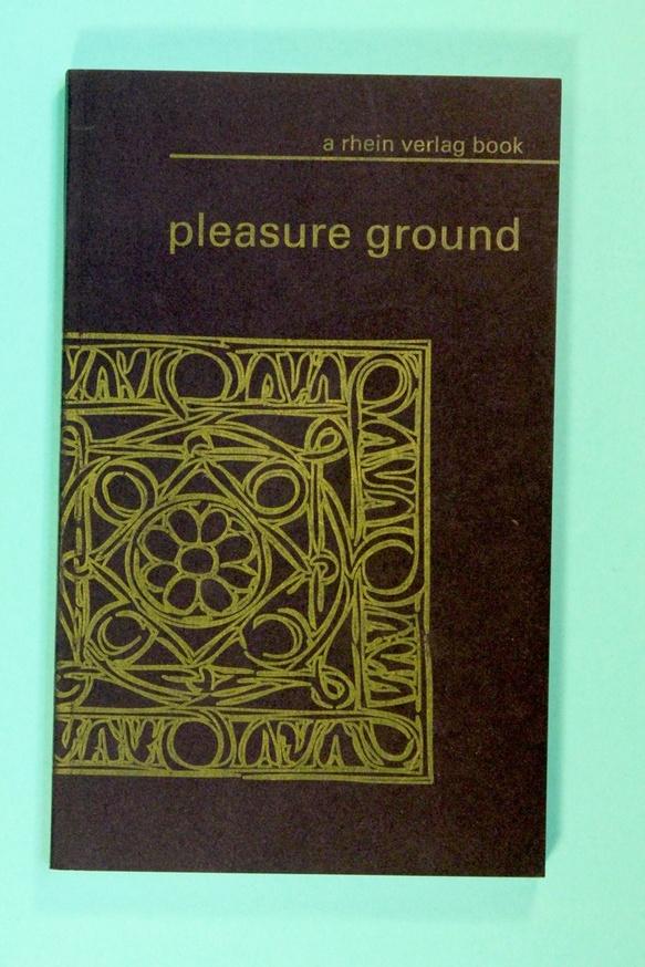 Pleasure Ground thumbnail 2