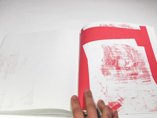 The Riso Book : Marfa thumbnail 4