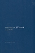 The Book of Elizabeth