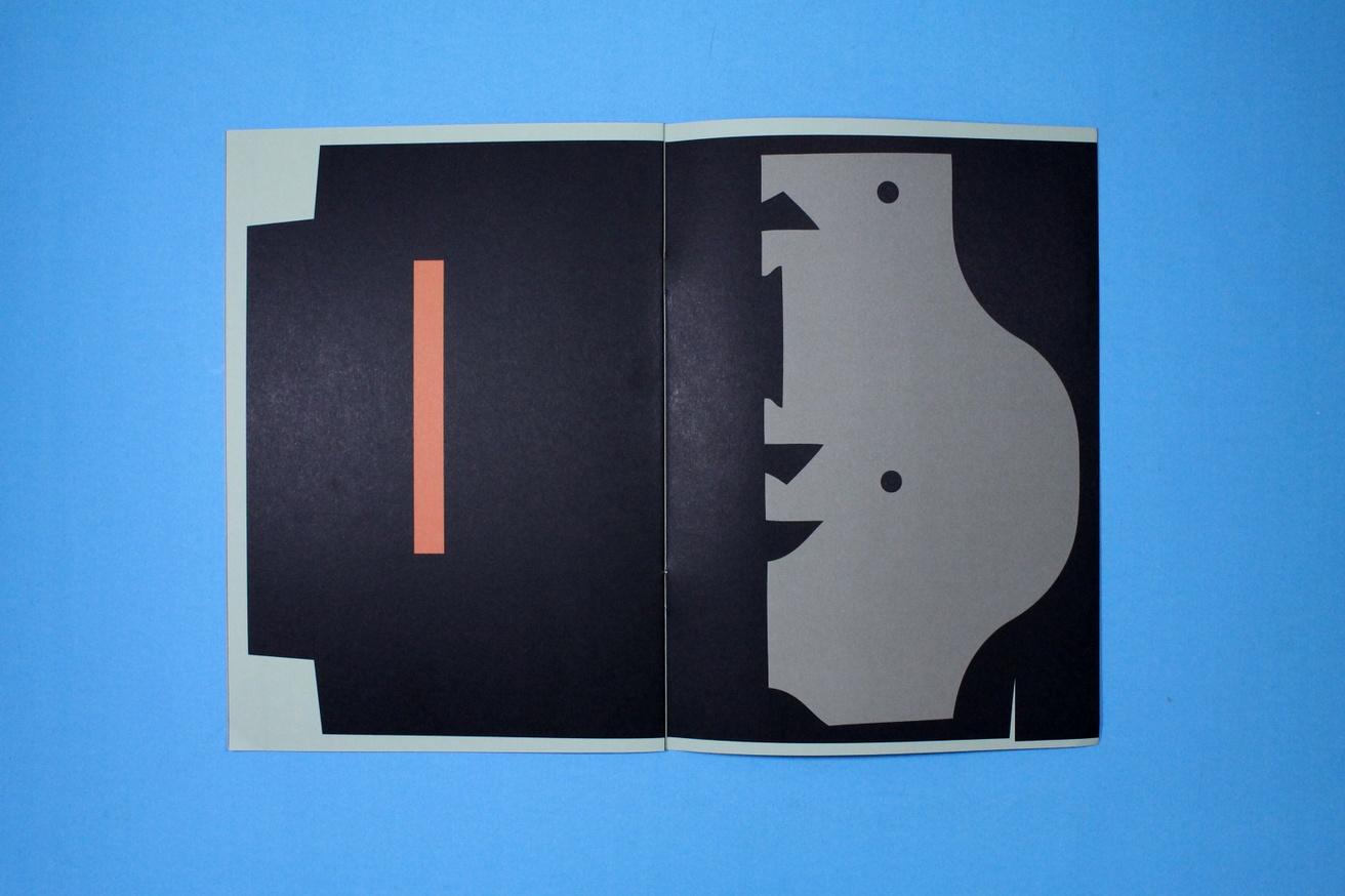 Un Sedicesimo: No. 14A (Gennaio - Febbraio 2010) thumbnail 3