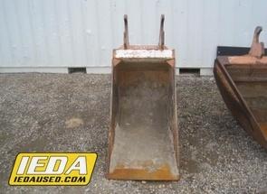 Used  WELDCO BEALES MFG ATE791 For Sale