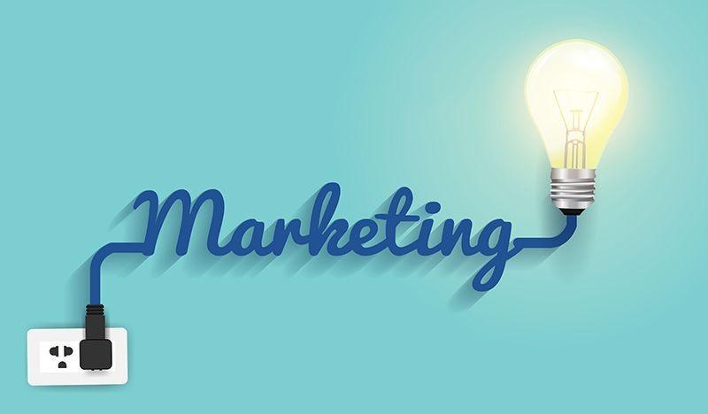 Career Gateway - Marketing Roundtable
