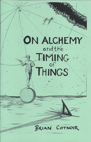 On Alchemy and the Timing of Things