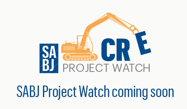 CRE Project Watch